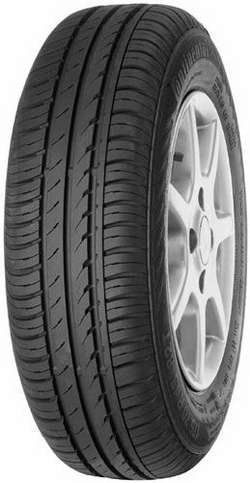 195/65R15 91T ContiEcoContact 3 Continental