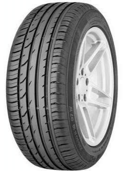 205/50R16 87W ContiPremiumContact 2 Continental