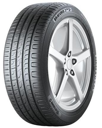 205/55R16 91H Bravuris 3HM Barum
