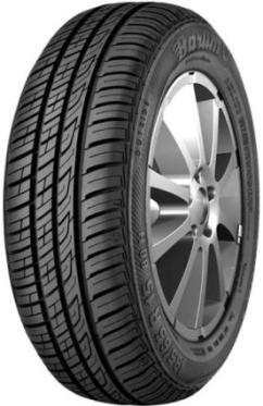 175/70R14 84T Brillantis 2 # Barum