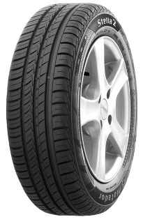175/65R14 86T XL MP16 Stella 2 Matador