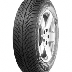 175/65R14 82T MP54 Sibir Snow Matador