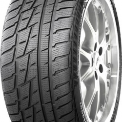 195/50R15 82T MP92 Sibir Snow Matador