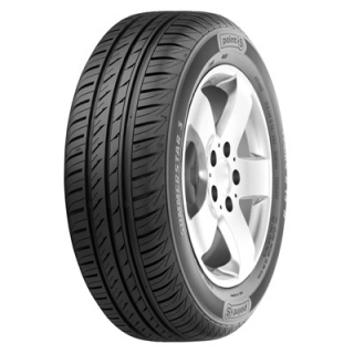 195/45R16 84V XL FR SUMMERSTAR 3+