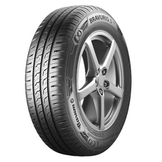 195/65R15 91H BRAVURIS 5HM Barum