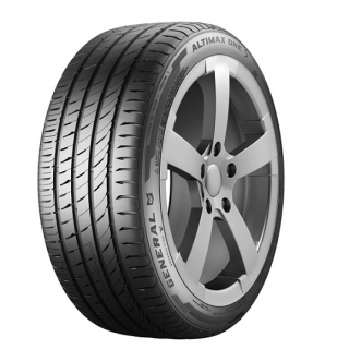 205/55R16 91V ALTIMAX ONE S GT