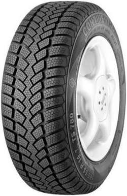 165/70R13 79T ContiWinterContact TS 780 Continental