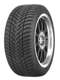 255/50R19 107V ULTRA GRIP * XL ROF FP GOODYEAR