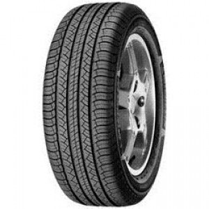 255/50R19 107H EXTRA LOAD TL LATITUDE TOUR HP MO Michelin
