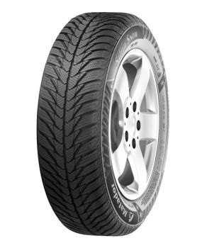 185/60R14 82T MP54 Sibir Snow Matador