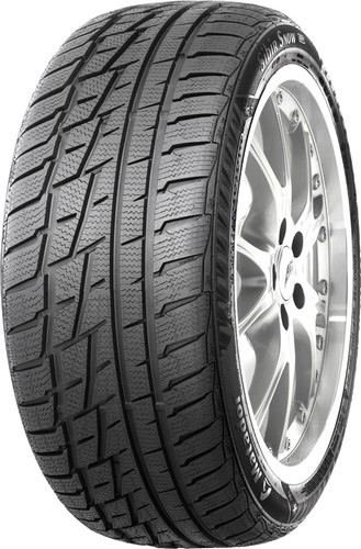 215/65R16 98H MP92 Sibir Snow SUV  M+S  MAT