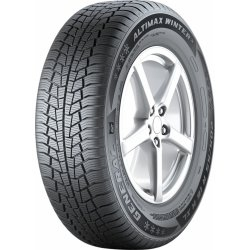 195/55R15 85H ALTIMAX WINTER 3